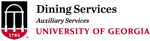 UGA Dining Services